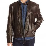 Leather Jackets for Men 2017