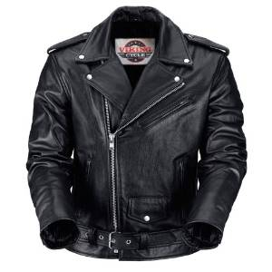 leather motorcycle jacket 2015
