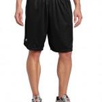 Men's athletic shorts 2015
