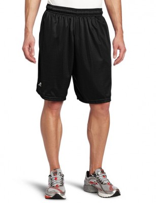mens athletic shorts 2015