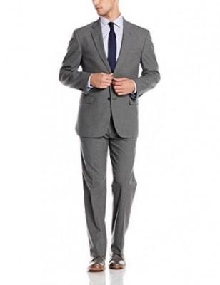 mens business suit 2015