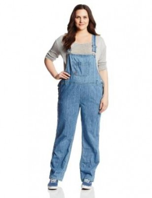 overalls for womens