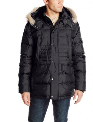 parka for men winter 2015-2016