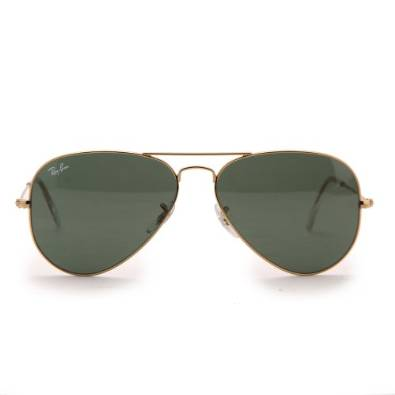 sunglasses ray ban for women 2015