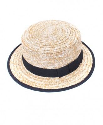 ultimate boater hat for women 2015