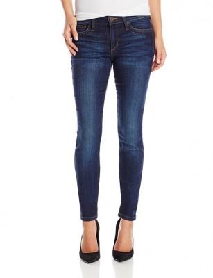 winter jeans for women 2015