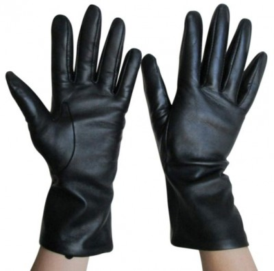 women leather gloves 2015