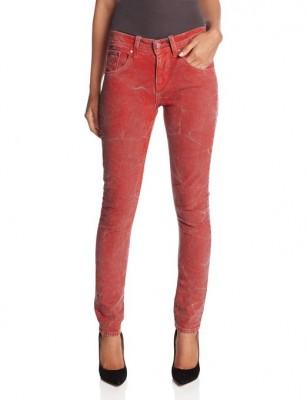 women skinny boyfriend jeans 2015