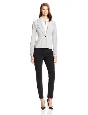 womens 2015 blazer