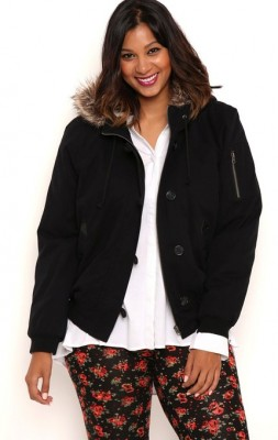 womens bomber jackets 2015