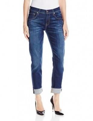 womens boyfriend skinny jeans 2015