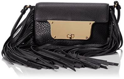 womens fringe bags 2015