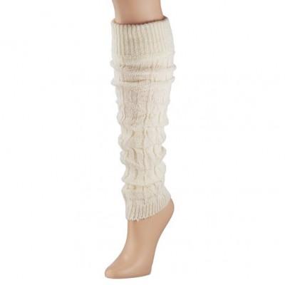 womens leg warmers 2015