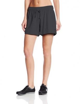 womens shorts 2015