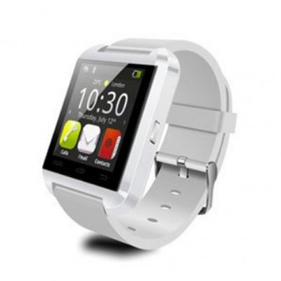 women's smartwatch 2015