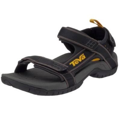 2015-2016 sandals for men