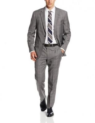 2015 - 2016 suit for men