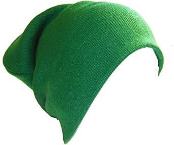 2015-2016 womens hat
