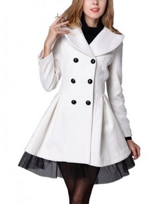 2015 trench coat