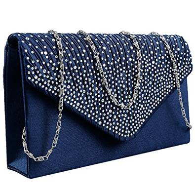 2016 evening bags