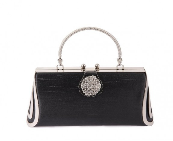 amazing evening bag 2016