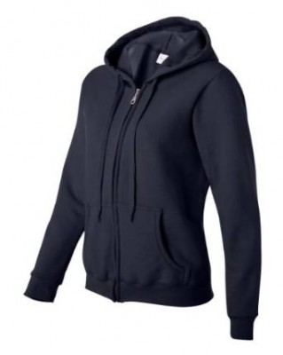 athletic hooded sweatshirt 2015