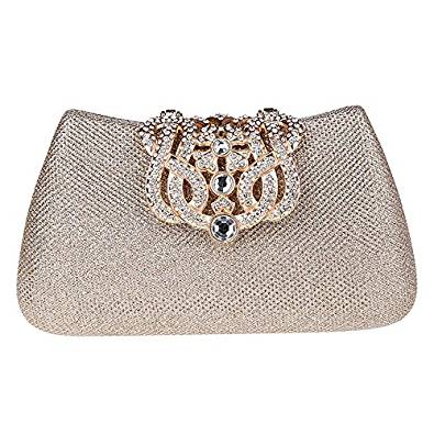 best evening bag 2016