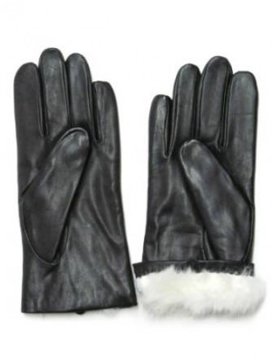 best leather gloves 2015