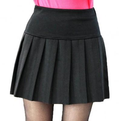 best pleated skirt 2015-2016