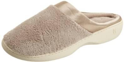 best slippers 2015