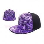 Snapback Hats Summer 2015
