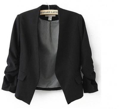 blazer for ladies 2015