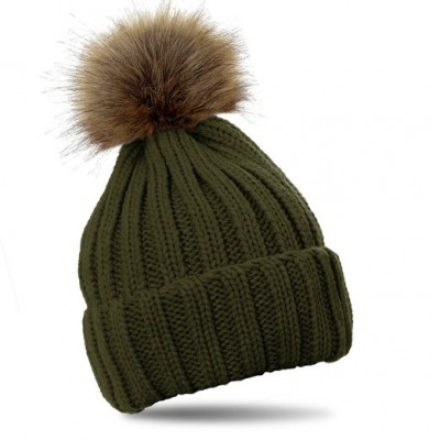 bobble hat for women 2015-2016