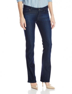 denim jeans for ladies spring 2015