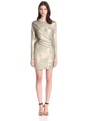 dress for women 2015