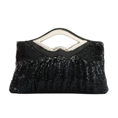 evening bag for women 2015