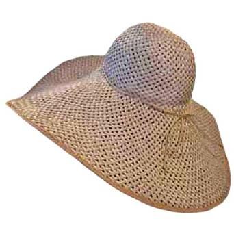 floppy sun hats 2015