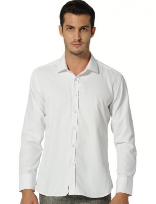 formal shirt 2015