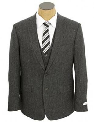 gents suit 2015