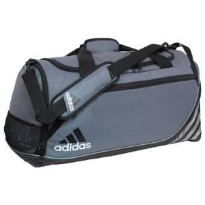 gym bag 2015-2016
