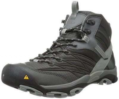 hiking boot for men 2015-2016