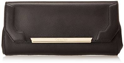 ladies best clutches 2015