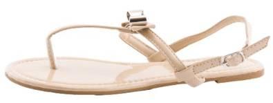 ladies best sandals 2015