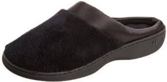 ladies best slippers 2015-2016