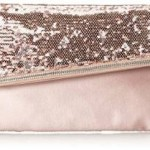 Latest clutches 2015