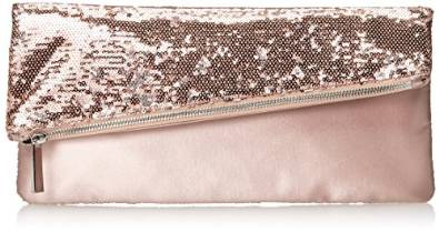 ladies clutches 2015