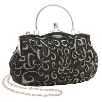 ladies evening bag 2015-2016