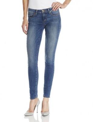 ladies jeans 2015