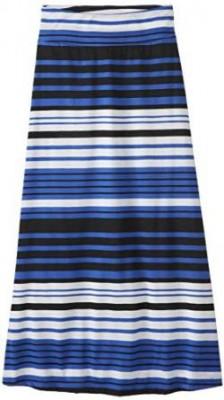 ladies maxi skirt 2015