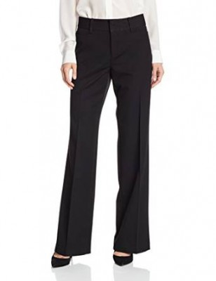 ladies office trousers 2015-2016